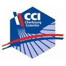 CCI Cherbourg Cotentin