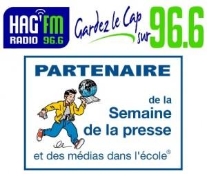 semainemediaecole650