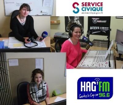 Equipe HAG' FM - 6 juin 2015 650