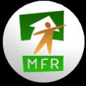 MFR Urville-Nacqueville