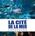 Cité de la Mer