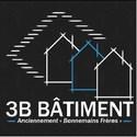 3B Bâtiment
