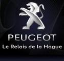 Le Relais de la Hague