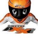Moto Axxe