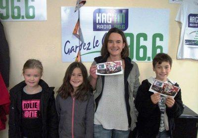 sylvie-et-sa-famille-greville-hague-laser-game-800x600