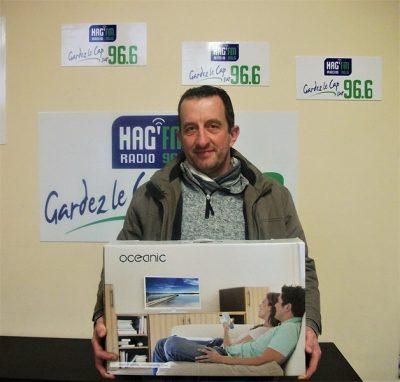 Laurent HAMELIN - Bricquebec - téléviseur janvier 2017 [800x600]