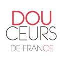 Douceurs de France