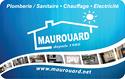 Entreprise Maurouard