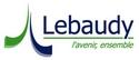 Etablissements Lebaudy Valognes