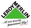 Leroy Merlin Tollevast