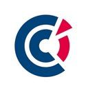 CCI Ouest Normandie
