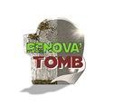 Renova Tomb