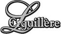 L\'Erguillère