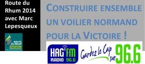HAG' FM - ML