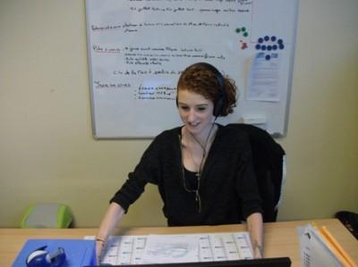 Adline - Radio HAG' FM