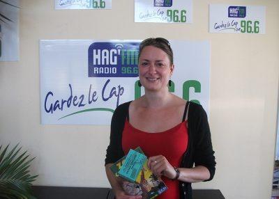 Nathalie - Cherbourg- jeu zoo champrepus - mis sur facebook [800x600]