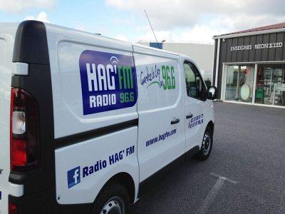 camion-hag-fm-800x600
