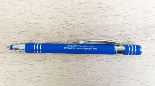 stylo-hagfm