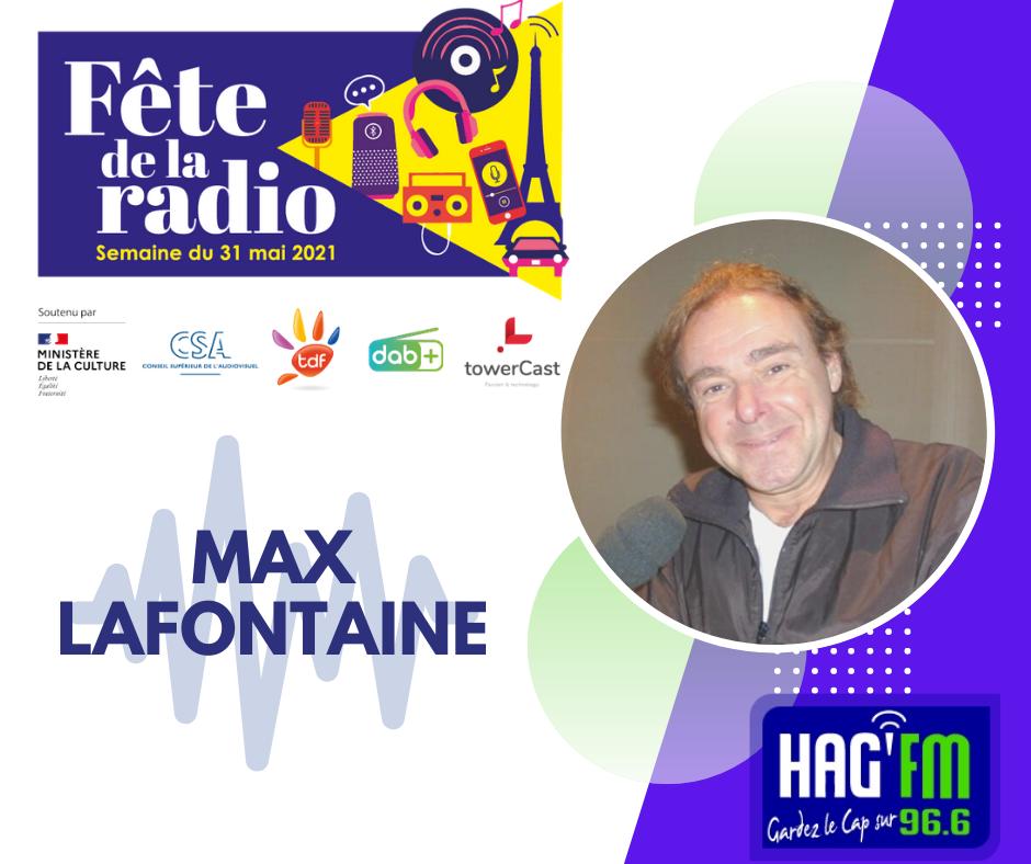 hagfm-max-lafontaine