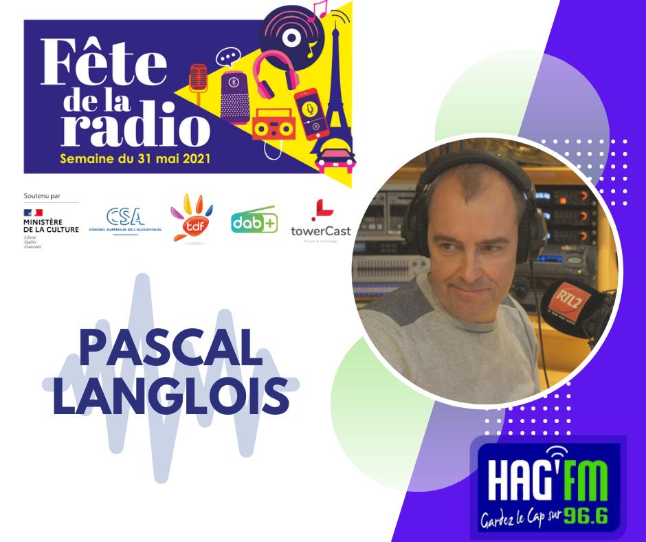 hagfm-pascal-langlois