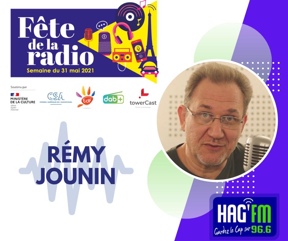 hagfm-remy-jounin